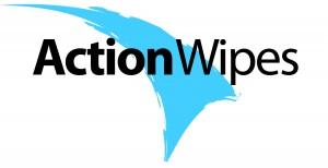 ActionWipes_Logo_Black
