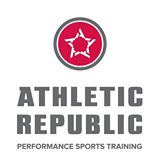 Athletic Republic Logo
