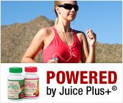 Juice Plus 1