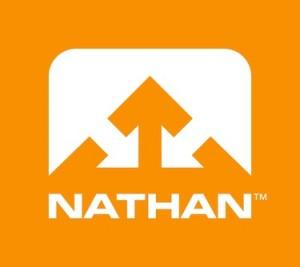 Nathan Logo_Primary_White-OrangeBG
