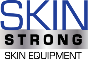 skinstrong_logo_final_OUT