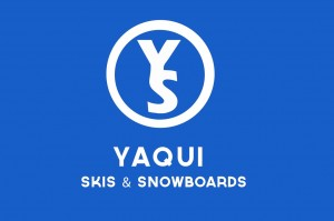 yaqui_sports_image_skis&snowboard_blue_small